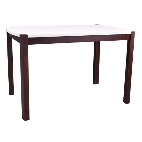 Стол обеденный Квант-1