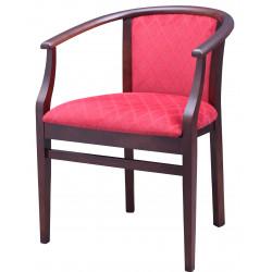 Кресло Капри 6