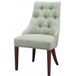 Кресло Версаль-17-1