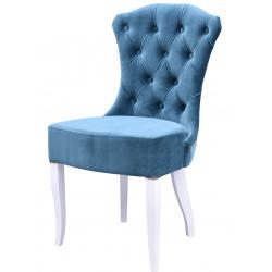 Кресло Версаль-18
