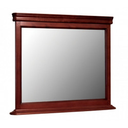 Зеркало Полонез ММ-174-30