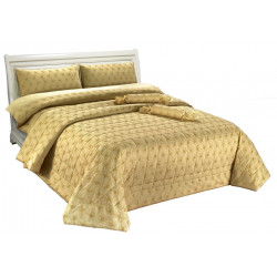 Кровать Влада ММ-160-02/16Б