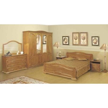 Спальня Суламифь