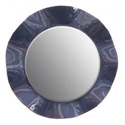 Зеркало Мокко ММ-316-05