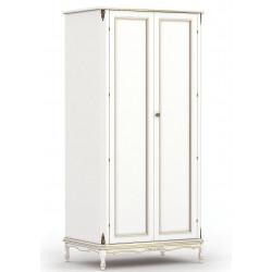 Шкаф для одежды Rv №2