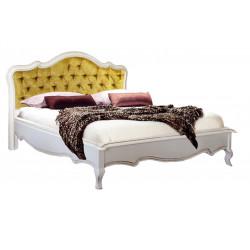 Кровать Трио ММ-277-02/16Б-3