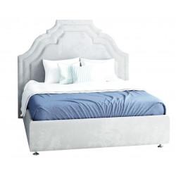 Кровать Rv №3