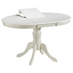 Стол обеденный раскладной IREN