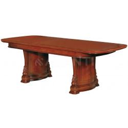 Стол обеденный раскладной ANGELINA