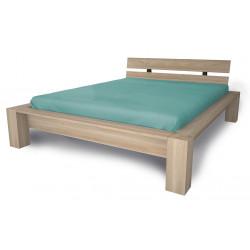 Кровать Riva 160