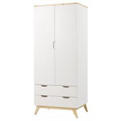 Шкаф 2-ств ТК №4