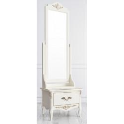 Напольное зеркало APg143-K02-G
