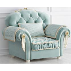 Кресло D401-20-03