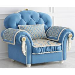 Кресло D401-20-04