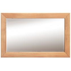Зеркало Хедмарк 2222 БМ761