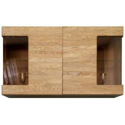 Шкаф навесной Хедмарк 2248 БМ760