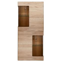Шкаф навесной Хедмарк 2353 БМ760