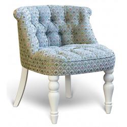 Кресло Джулия прованс