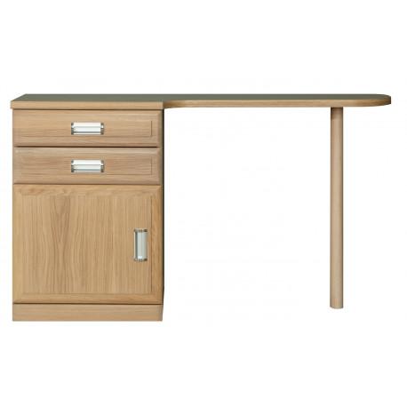Туалетный столик Валенсия БМ-1615