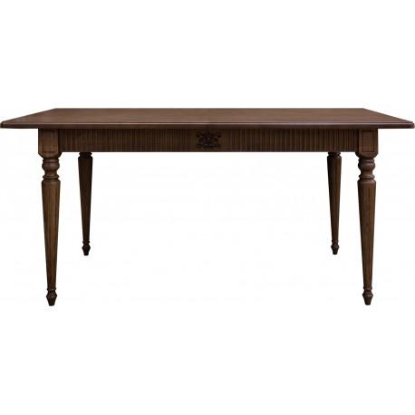 Стол обеденный (раздвижной) БМ-2337
