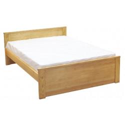 Кровать Калипсо 140 12 НК (140 на 200)