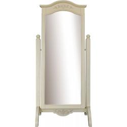 Зеркало напольное Франческа 4178 БМ743