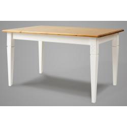Стол обеденный (1000х800) Дания