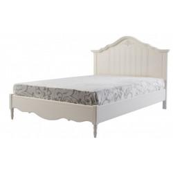 Кровать Айно №2 двуспальная