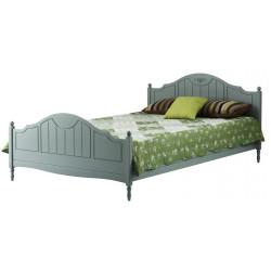 Кровать Айно №5 двуспальная