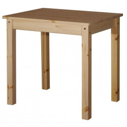 Стол обеденный Классик (800х600)