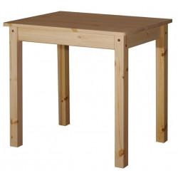 Стол обеденный Классик (800х1000)