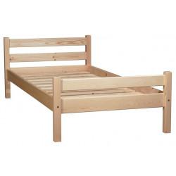Кровать Классик односпальная