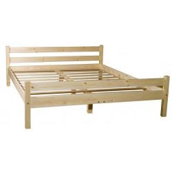 Кровать Классик (180)