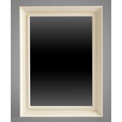 Зеркало Дания №4