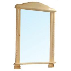 Зеркало Айно