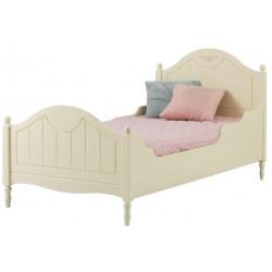 Кровать Айно №7 односпальная