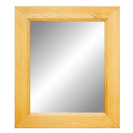 Зеркало MIRMEX 60 на 70