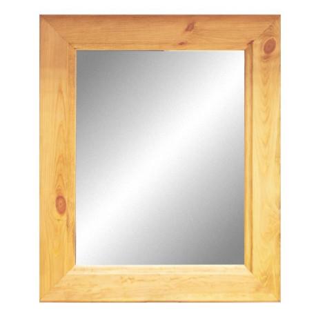 Зеркало MIRMEX 50 на 60