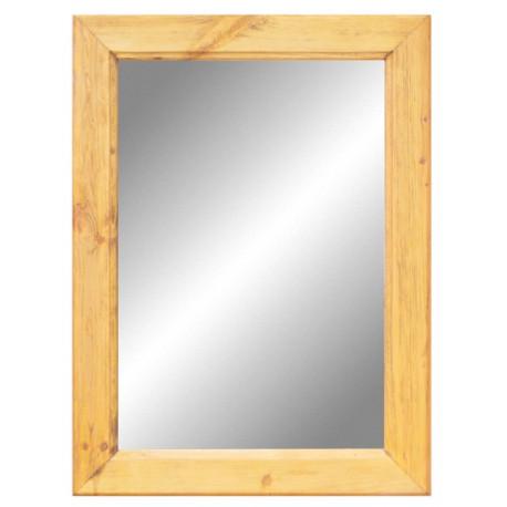 Зеркало MIRMEX 70 на 95