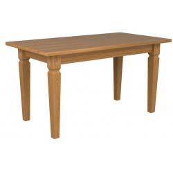 Стол Э0201-12 (750х1100х700)