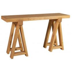 Стол-консоль Хлоя