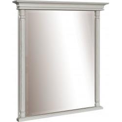 Зеркало настенное Бланш 2277 БМ751