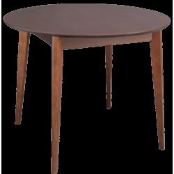 Стол раздвижной Квант 3-1