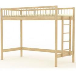Кровать - чердак БР-11.1