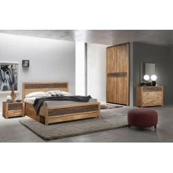 Спальня Фьюжн