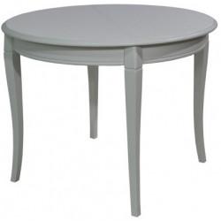 Стол обеденный раздвижной Лориан-4-121