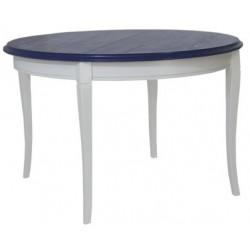 Стол обеденный раздвижной Лориан-4-211