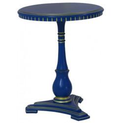 Подставка (круглый столик) Элиза-12