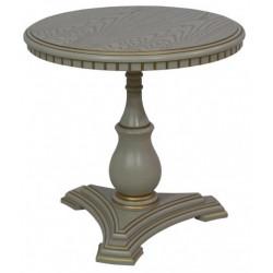 Подставка (круглый столик) Элиза-12-1