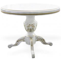 Стол обеденный Камея (нераздвижной)